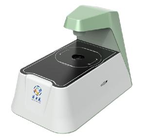 白光智细胞观察仪/计数仪